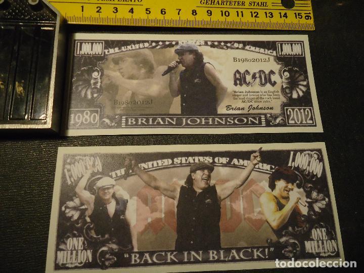 Lotes de Billetes: coleccion gran lote 54 billetes conmemorativos distintos united states .usa - muy buen estado - Foto 34 - 121579363