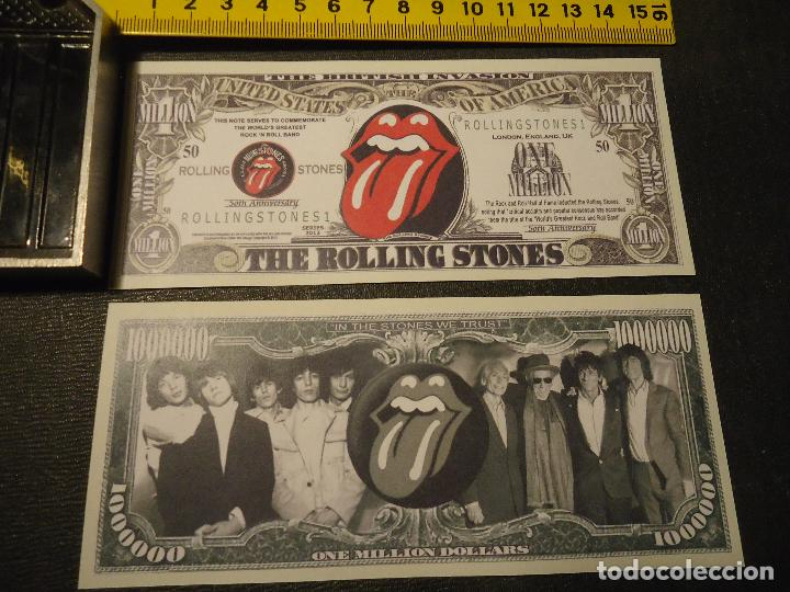 Lotes de Billetes: coleccion gran lote 54 billetes conmemorativos distintos united states .usa - muy buen estado - Foto 38 - 121579363