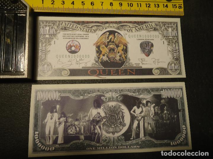 Lotes de Billetes: coleccion gran lote 54 billetes conmemorativos distintos united states .usa - muy buen estado - Foto 39 - 121579363