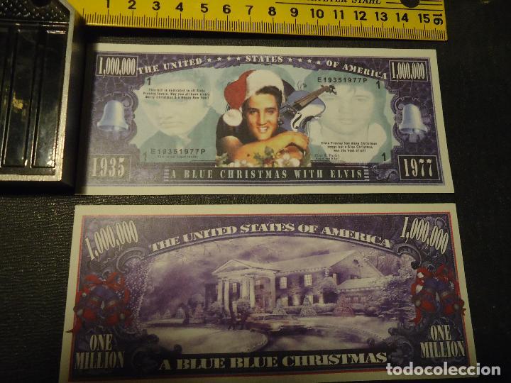 Lotes de Billetes: coleccion gran lote 54 billetes conmemorativos distintos united states .usa - muy buen estado - Foto 40 - 121579363