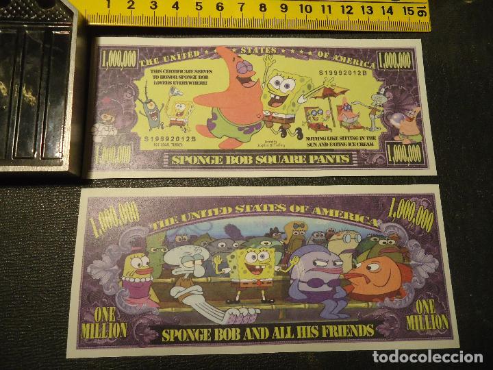Lotes de Billetes: coleccion gran lote 54 billetes conmemorativos distintos united states .usa - muy buen estado - Foto 42 - 121579363