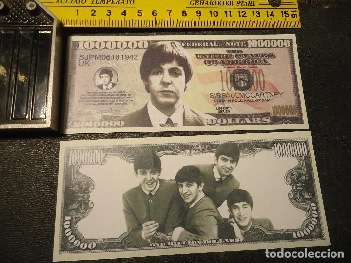 Lotes de Billetes: coleccion gran lote 54 billetes conmemorativos distintos united states .usa - muy buen estado - Foto 45 - 121579363