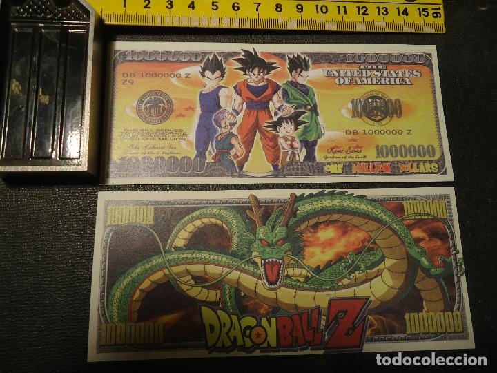 Lotes de Billetes: coleccion gran lote 54 billetes conmemorativos distintos united states .usa - muy buen estado - Foto 48 - 121579363