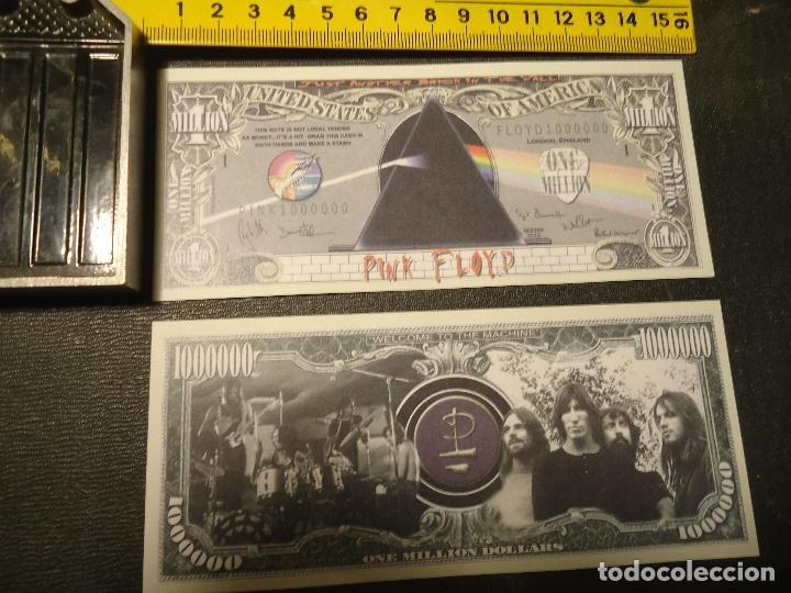 Lotes de Billetes: coleccion gran lote 54 billetes conmemorativos distintos united states .usa - muy buen estado - Foto 50 - 121579363
