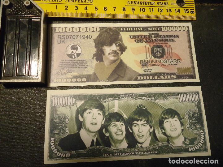 Lotes de Billetes: coleccion gran lote 54 billetes conmemorativos distintos united states .usa - muy buen estado - Foto 51 - 121579363