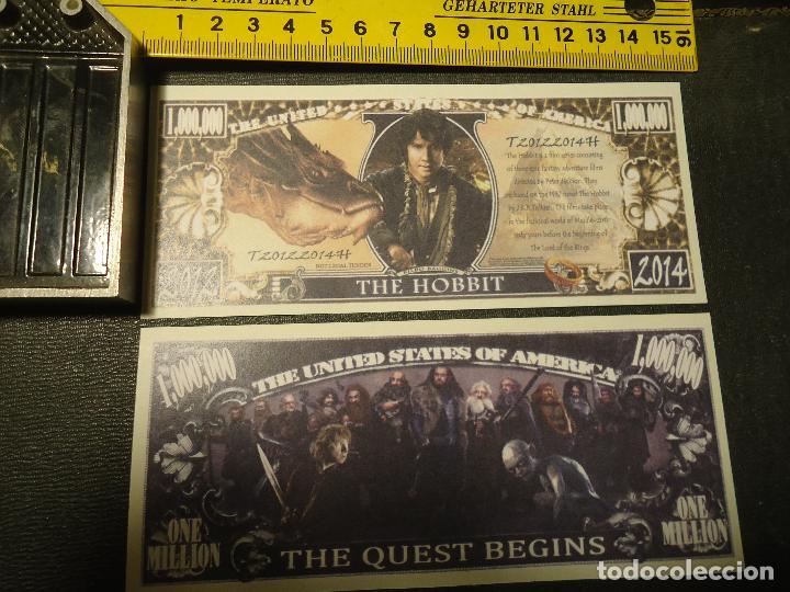 Lotes de Billetes: coleccion gran lote 54 billetes conmemorativos distintos united states .usa - muy buen estado - Foto 53 - 121579363