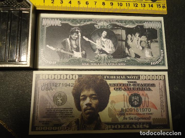 Lotes de Billetes: coleccion gran lote 54 billetes conmemorativos distintos united states .usa - muy buen estado - Foto 57 - 121579363