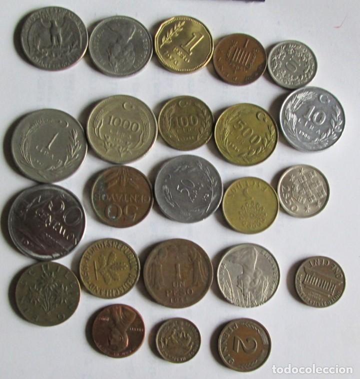 Lotes de Billetes: 23 VARIADAS - Foto 2 - 142876882