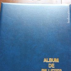 Lotes de Billetes: COLECCION BILLETES DEL MUNDO.. Lote 225803000