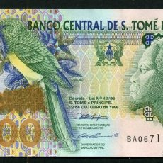 Lotes de Billetes: 125 BILLETES AUTENTICOS DIFERENTES MIRA DENTRO TODAS LAS FOTOS Y LEE LA DESCRIPCION DENTRO - Nº7. Lote 236156435
