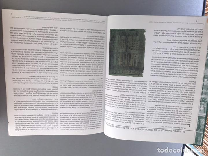 Lotes de Billetes: Todos los Billetes del Mundo. COMPLETO Incal Ediciones. - Foto 6 - 238708350