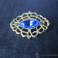 Joyeria: BROCHE - ALFILER . Lote 31454067