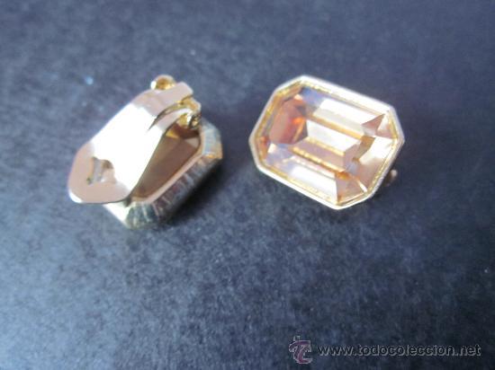 f755bd8582ef pendientes circonitas cierre pinza - Buy Fashion Jewelry at ...