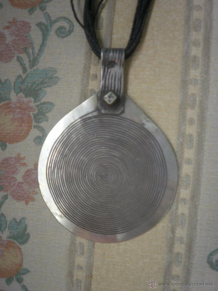 Joyeria: Collar antiguo, - Foto 2 - 41522569