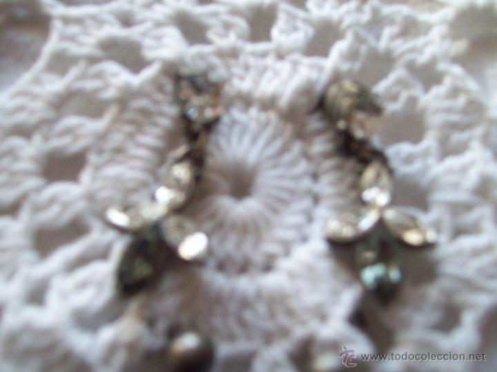 Joyeria: Pendientes dormilonas bisuteria de marca - Foto 5 - 42339156