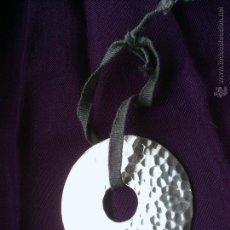 Jewelry - Colgante 925 Plata - 47542046