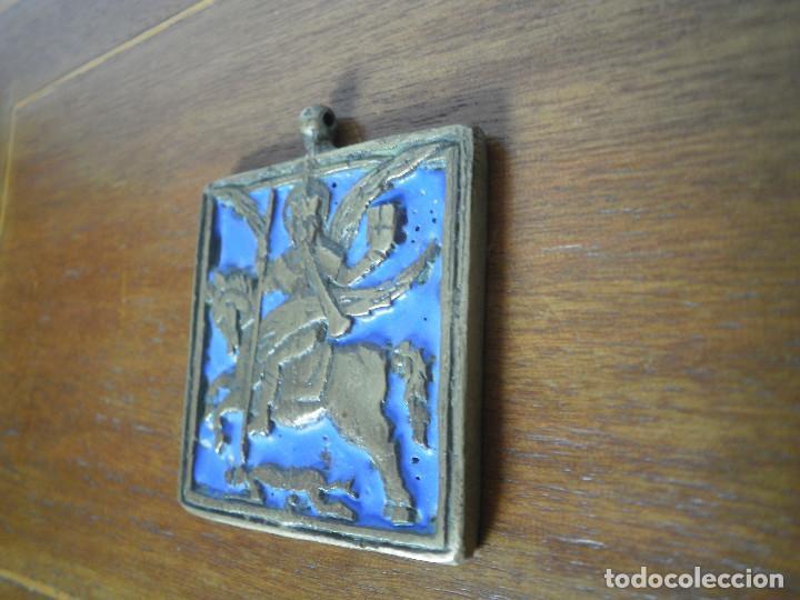 Joyeria: Medalla - Foto 2 - 75295519