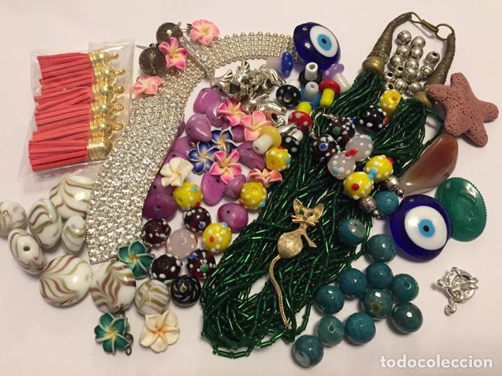 36748c0b7783 material para bisutería vintage - Buy Fashion Jewelry at ...