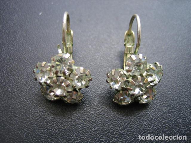 3a30b797bede pendientes antiguos de bisutería - Buy Fashion Jewelry at ...
