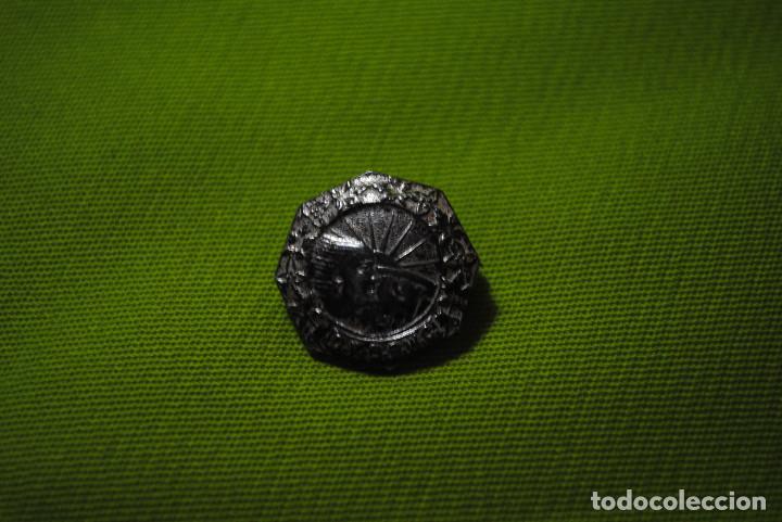 Joyeria: Broche plata - Foto 3 - 129249195