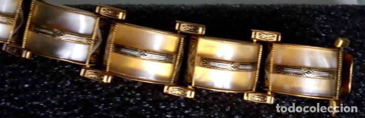 Joyeria: Bonita pulsera de bisutería - Foto 7 - 142827194
