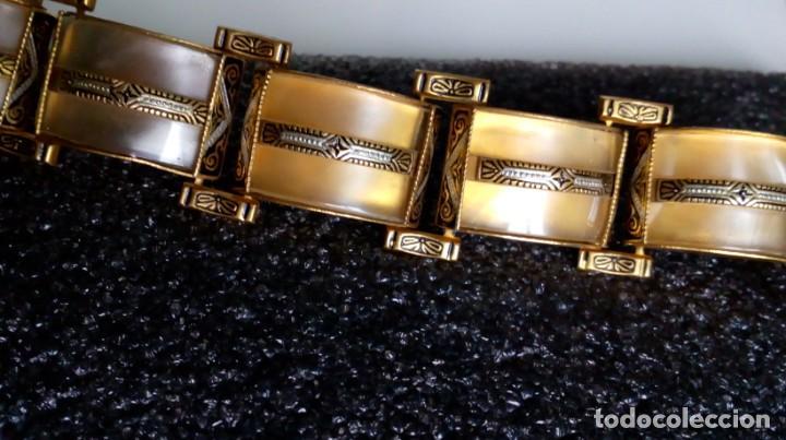 Joyeria: Bonita pulsera de bisutería - Foto 8 - 142827194