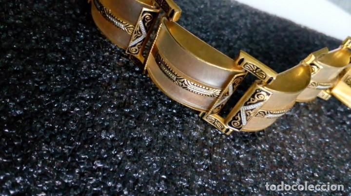 Joyeria: Bonita pulsera de bisutería - Foto 9 - 142827194