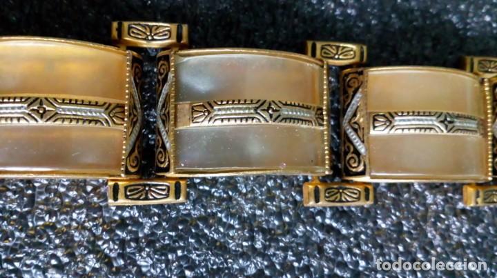 Joyeria: Bonita pulsera de bisutería - Foto 10 - 142827194