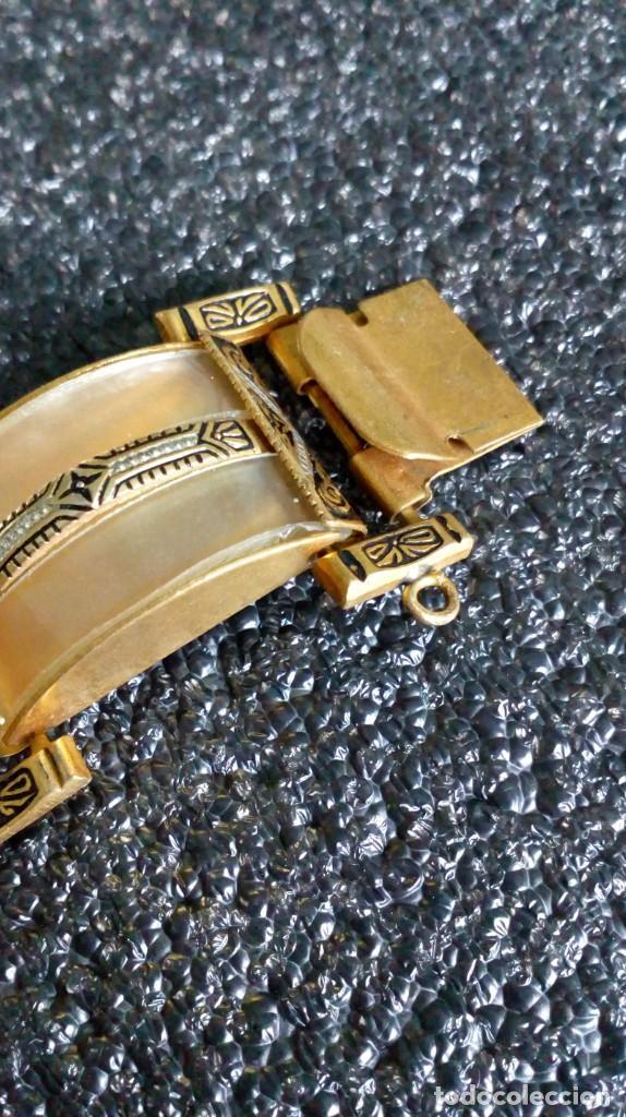 Joyeria: Bonita pulsera de bisutería - Foto 11 - 142827194