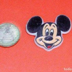 Joyeria: BROCHE DE MICKEY DE LOS AÑOS 90. Lote 151556114