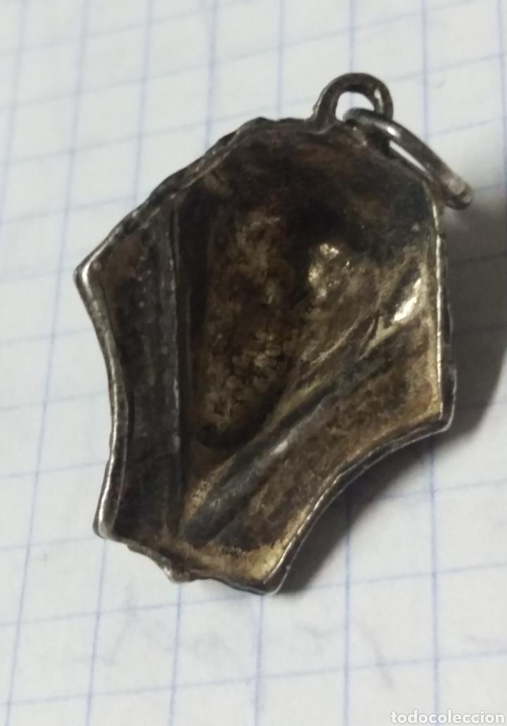 Joyeria: Antiguo colgante egipcio - Foto 2 - 161145238
