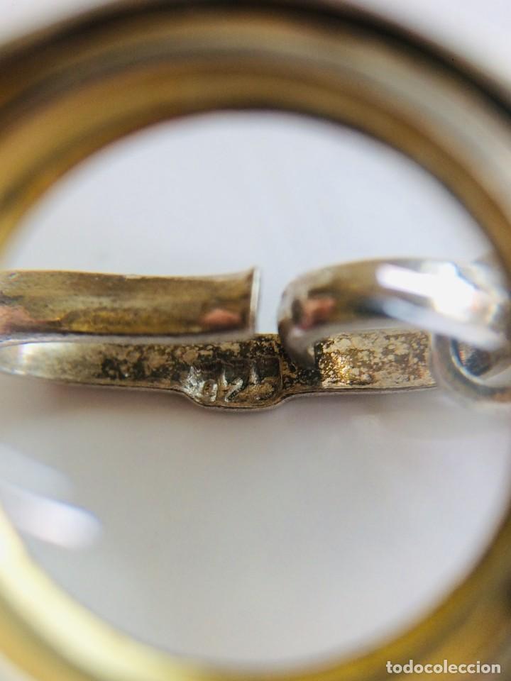 Joyeria: Pulsera de plata 925 - Foto 3 - 165480810