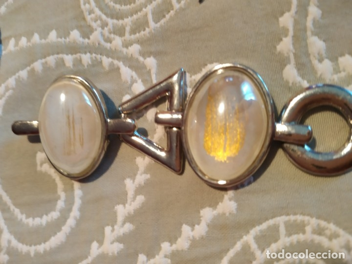 Joyeria: Collar con colgante - Foto 2 - 172579570