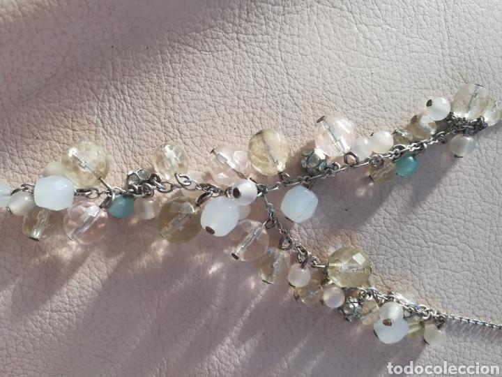 Joyeria: Collar piedras - Foto 2 - 195324067