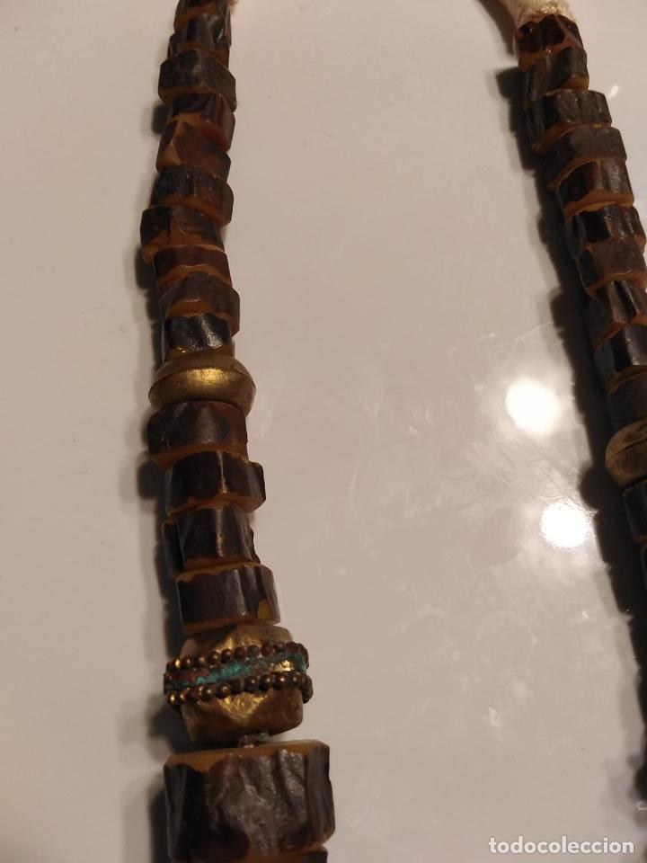 Joyeria: Collar - Foto 3 - 248285320