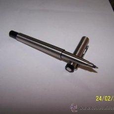 Bolígrafos antiguos - PARKER - 30647359
