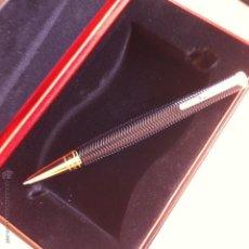 Alte Kugelschreiber - BOLIGRAFO MONTBLANC VIRGINIA WOOLF - 50459585