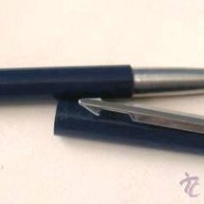 Alte Kugelschreiber - BOLIGRAFO PARKER. AÑOS 80..ENVIO INCLUIDO - 50889474