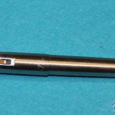 Bolígrafos antiguos: BOLIGRAFO INOXCROM 77. Lote 52841941