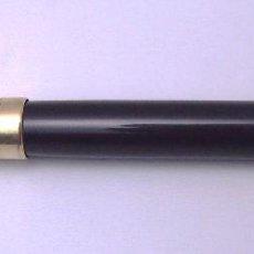 Bolígrafos antiguos: EST148 BOLÍGRAFO. EVERSHARP. BAQUELITA Y CAPUCHÓN EN PLAQUÉ ORO. USA. AÑOS 20. Lote 47225639