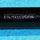 Bolígrafos antiguos: ANTIGUO PORTAMINAS MONTBLANC PIX. Lote 56465954