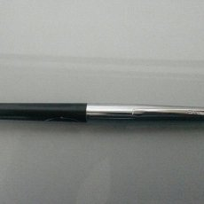 Bolígrafos antiguos: ANTIGUO BOLIGRAFO SHEAFFER MADE IN USA. Lote 57068569