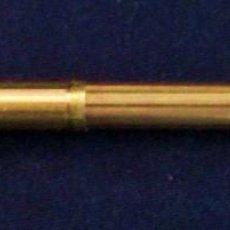 Bolígrafos antiguos: BOLIGRAFO, PELIKAN 502 DOUBLE G. Lote 57228607