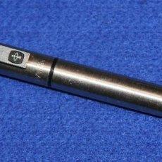 Bolígrafos antiguos: ROTULADOR ROLLER PARKER 25. Lote 58229066