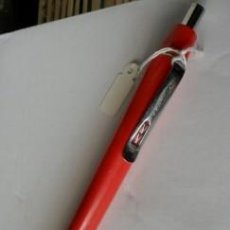 Bolígrafos antiguos: GRAN BOLÍGRAFO UNIVERSAL. Lote 61605932