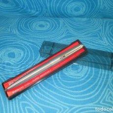 Alte Kugelschreiber - INOXCROM 77, AÑOS 80 A ESTRENAR - 63389200