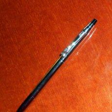 Bolígrafos antiguos: BOLIGRAFO CROSS - PUBLICIDAD COCA COLA - BOTELLA COCA COLA - GIRATORIO - EXCELENTE ESTADO - NUEVO!!!. Lote 67191845