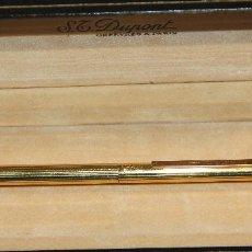 Alte Kugelschreiber - BOLIGRAFO ST DUPONT - 70105269