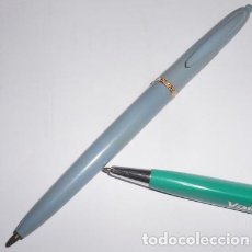 Bolígrafos antiguos: BOLÍGRAFO BIC M.17. Lote 73533555