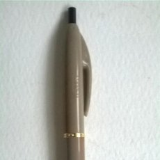 Bolígrafos antiguos: BOLIGRAFO BIC. Lote 123083632